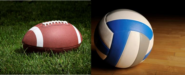 News Thumb - Fall Sports Registration Now Open